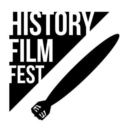 History Film Festival | Lotus Film Goa | India