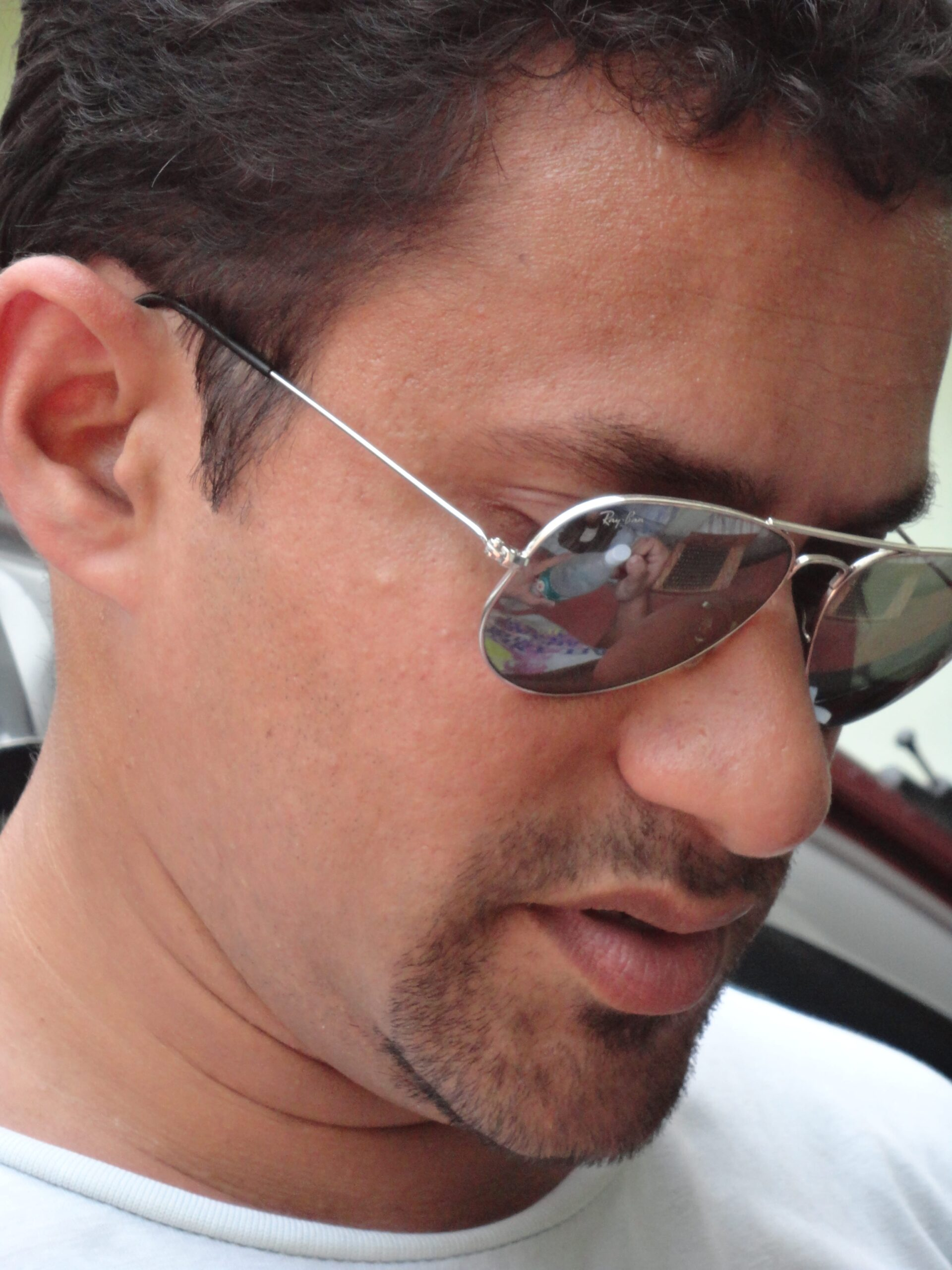 Paklo   Short Movie   Lotus Film Goa   Aftab khan Farooqui   Director