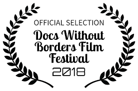 Docs Without Borders Film Festival | Lotus Film Goa