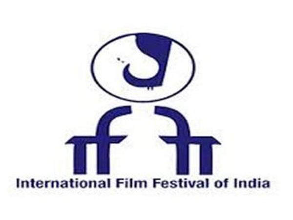 International Film Festival Of India | IFFFI | Lotus Film Goa