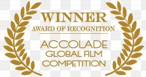 Accolade Global Film Competition | Lotus Film Goa