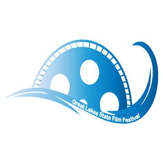 Great Lakes State Film Festival | Lotus Film Goa | USA