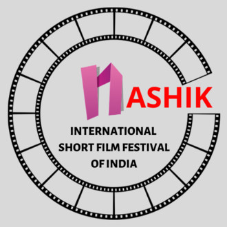 Nashik International Short Film Festival Of India | Lotus Film Goa