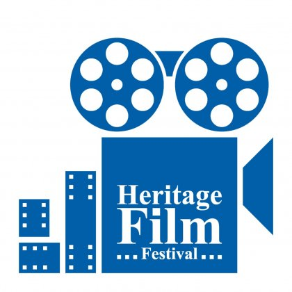 Heritage Film Festival | Lotus Film Goa
