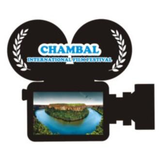 Chambal International Film Festival | Lotus Film Goa | India